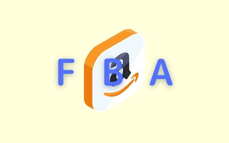 amazonFBAの使い方
